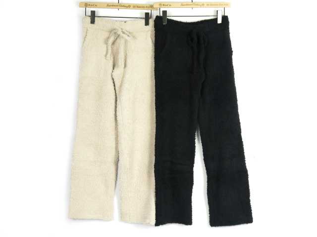 580 Cozy Chic Women's Pant