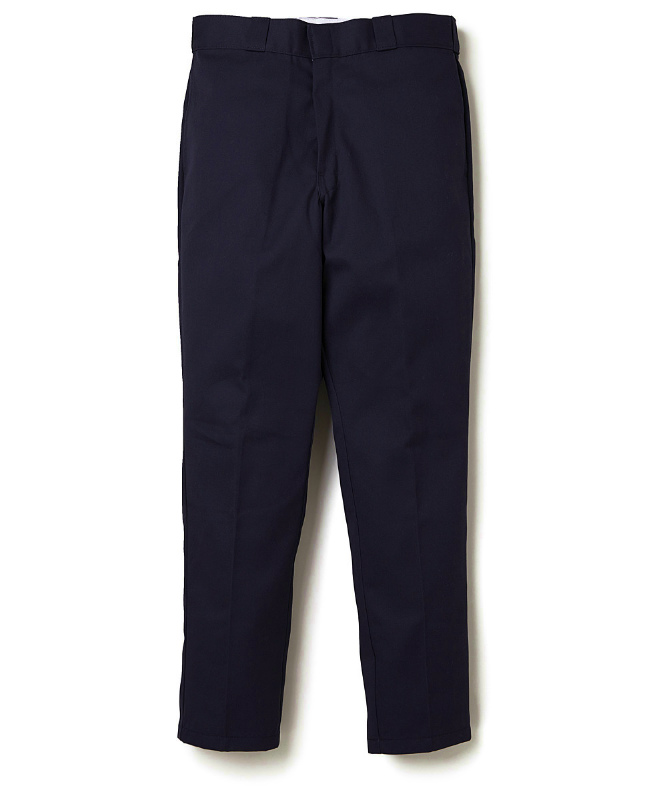 "10/L DICKIES TC PANTS ""JULIEN"""