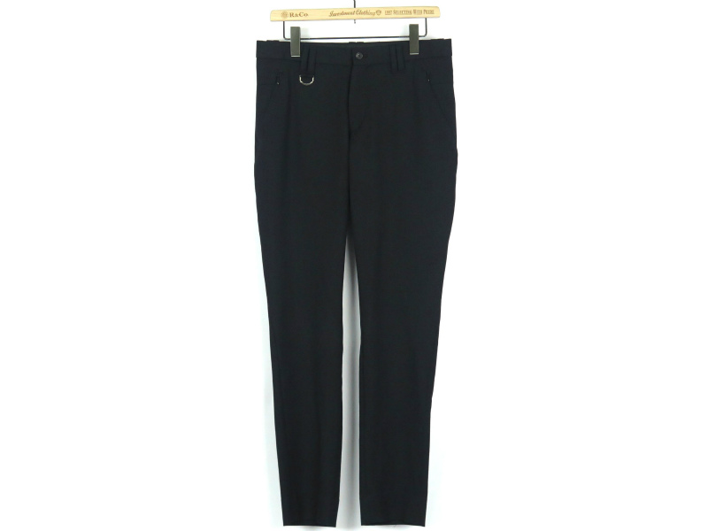 NEO STRETCH PANTS