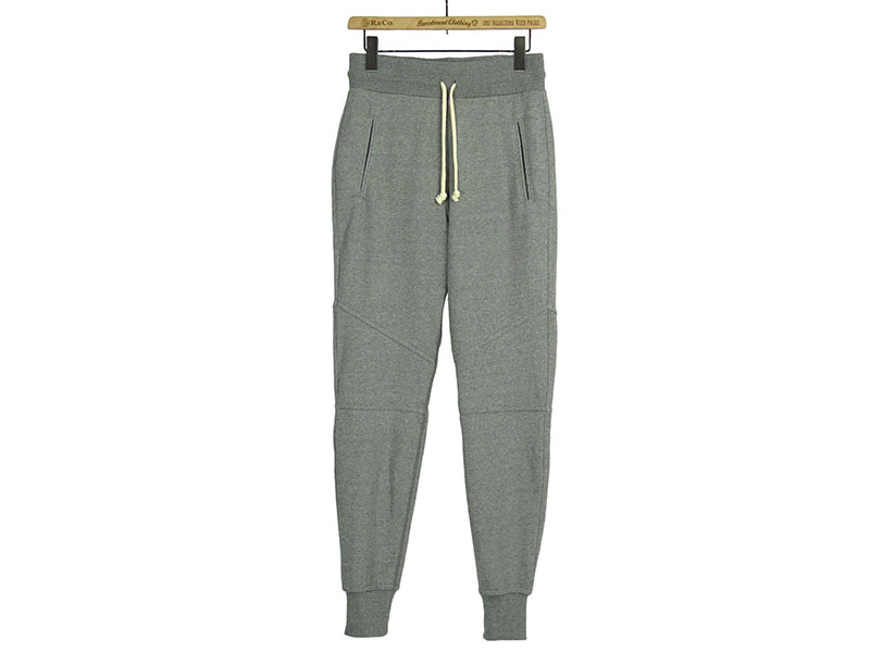 ESCOBAR SWEATPANT