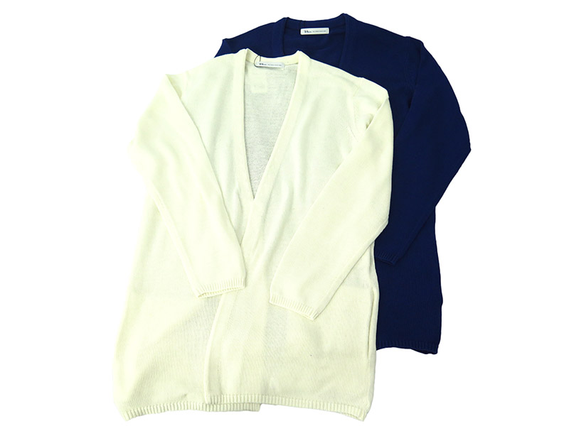CA LIGHT CARDIGAN