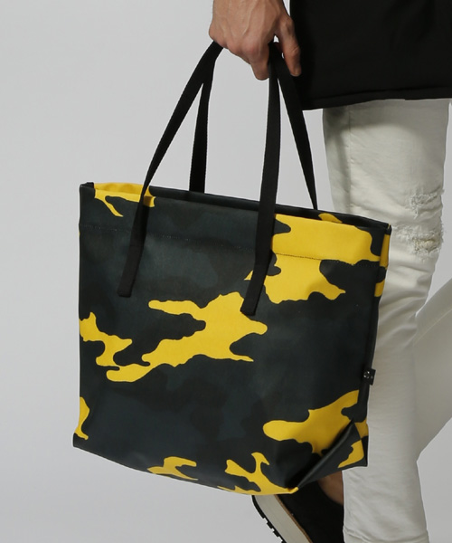 tote-bag トートバッグ