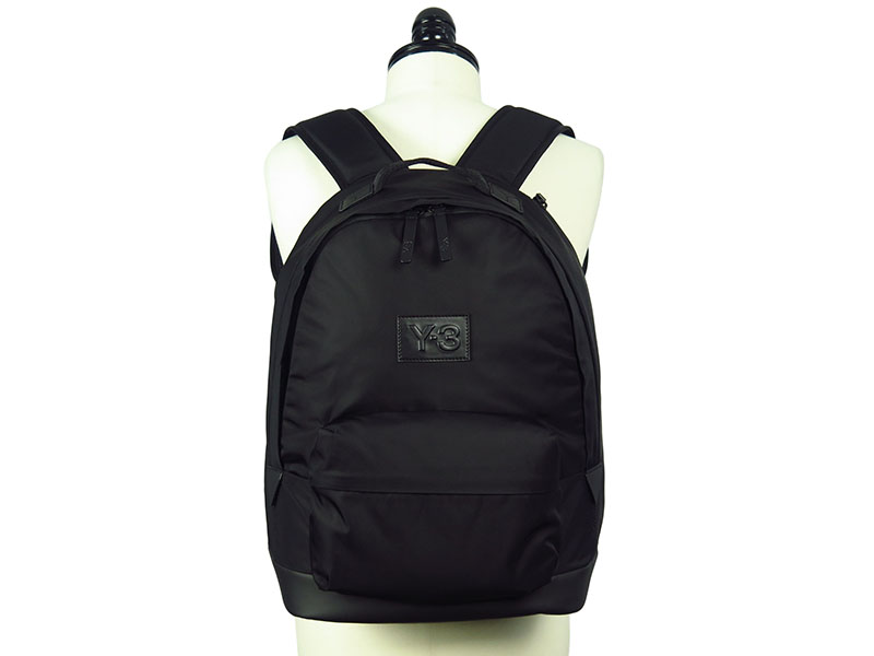 TECHLITE BACKPACK(CD4699)