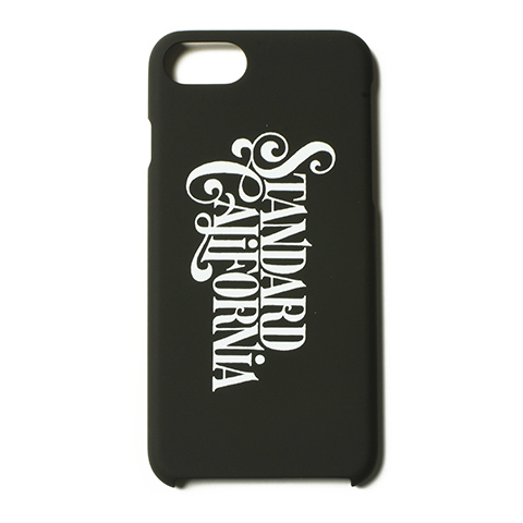 SD iPhone 7 Case