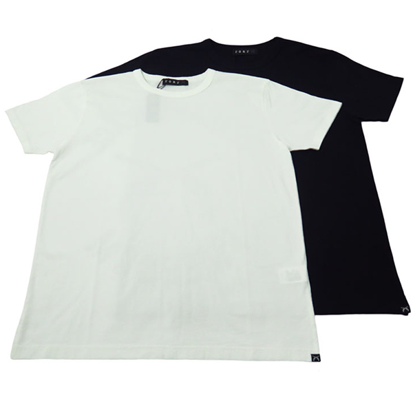 CROSS PISTOL PRINT BIG TEE(17SRT-08)