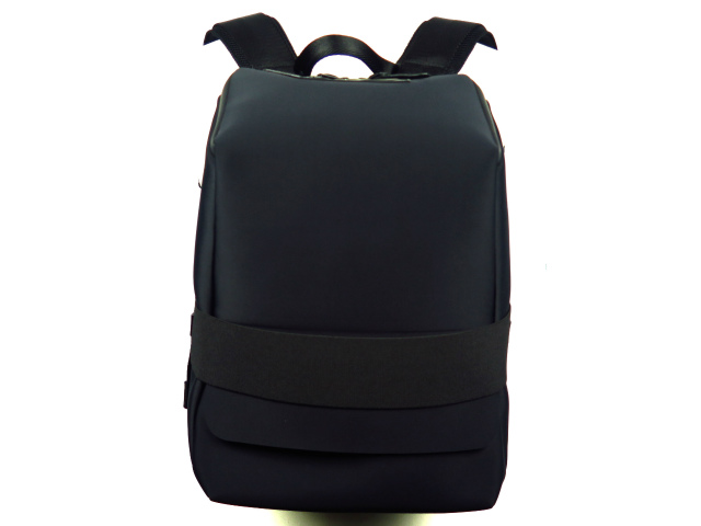QASA BACKPACK SMALL