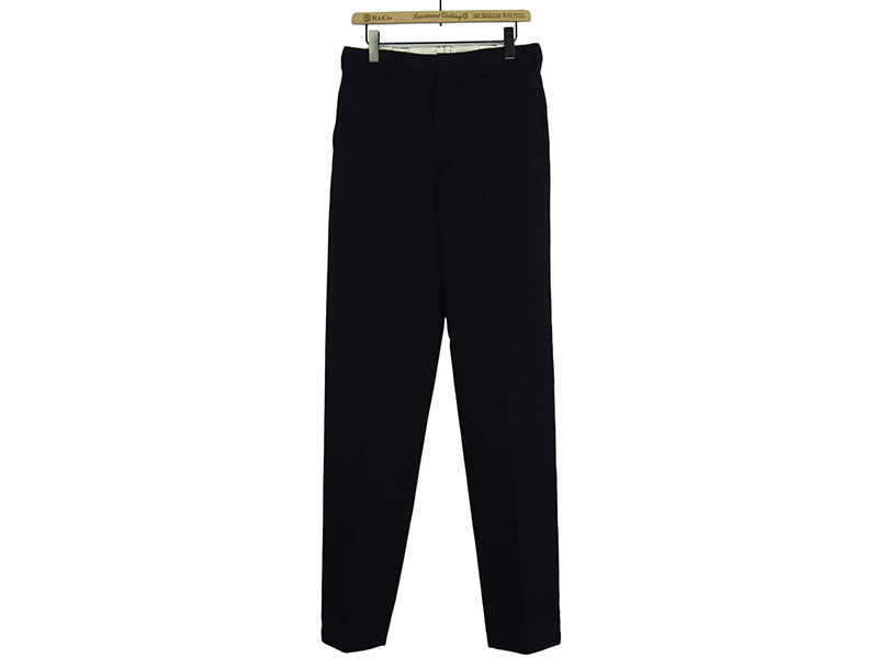 [The Stylist Japan×DICKIES]TYPE-874 PANTS(TSJP-72108-10)