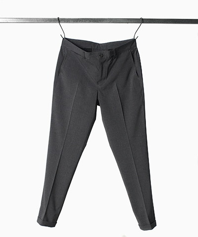 DRY WEATHER STRETCH PANTS