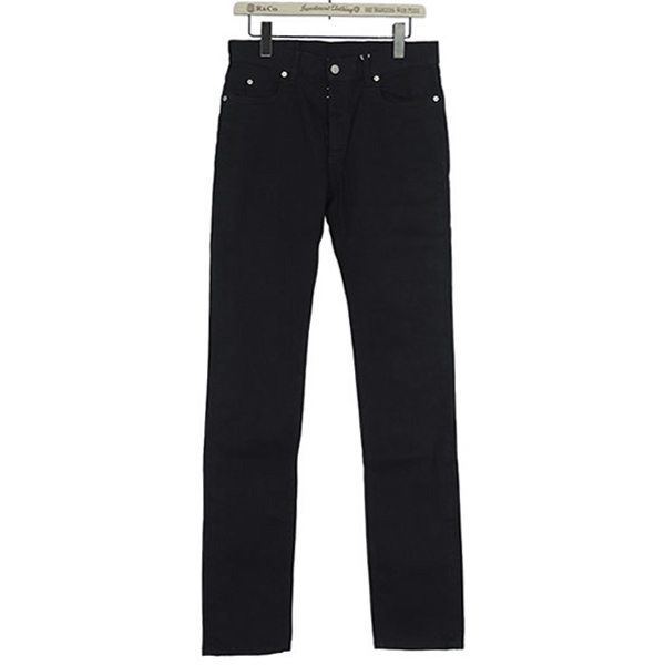 SLIM STRETCH FIT JEANS