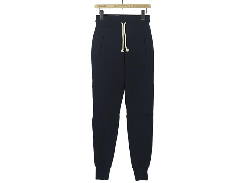 ESCOBAR SWEATPANTS