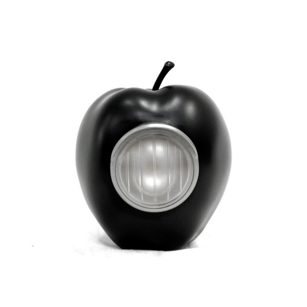 GILAPPLE LIGHT[MEDICOM TOY]