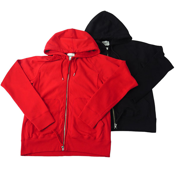full zip freedom l/s hoody.